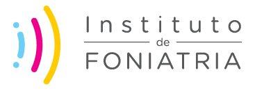 Foniatria - Dr. Evaldo J. B. Rodrigues